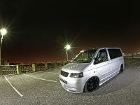 thumbnail image of MR Car Design VW T5 Transporter HAWAII Deluxe