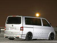 MR Car Design Volkswagen T5 Transporter HAWAII Deluxe, 7 of 10