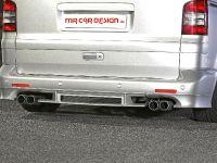 MR Car Design Volkswagen T5 Transporter HAWAII Deluxe, 9 of 10