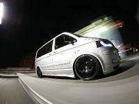MR Car Design Volkswagen T5 Transporter HAWAII Deluxe, 10 of 10