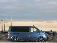 MR Car Design Volkswagen T5, 1 of 12