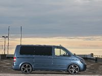 MR Car Design Volkswagen T5