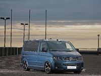 MR Car Design Volkswagen T5, 6 of 12