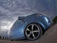 MR Car Design Volkswagen T5, 7 of 12