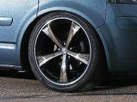 MR Car Design Volkswagen T5, 9 of 12