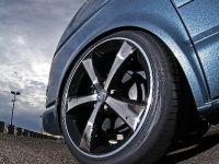MR Car Design Volkswagen T5, 11 of 12
