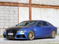 MR Racing Audi A7 3.0TDI, 1 of 13