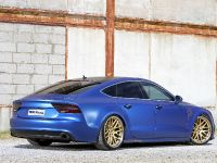 MR Racing Audi A7 3.0TDI, 2 of 13