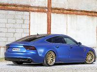 MR Racing Audi A7 3.0TDI, 2 of 13
