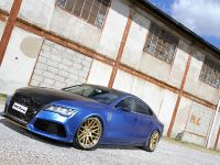 MR Racing Audi A7 3.0TDI, 3 of 13