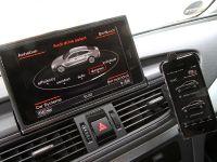 MR Racing Audi A7 3.0TDI, 4 of 13