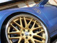MR Racing Audi A7 3.0TDI, 8 of 13