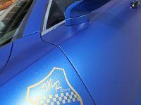 MR Racing Audi A7 3.0TDI, 13 of 13