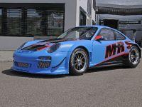 MRS Porsche GT3, 1 of 8