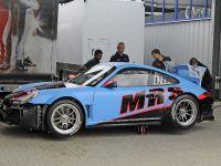 MRS Porsche GT3, 2 of 8