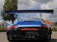 MRS Porsche GT3, 3 of 8
