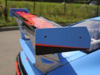 MRS Porsche GT3, 4 of 8
