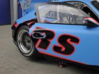 MRS Porsche GT3, 5 of 8