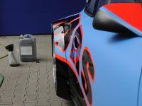 MRS Porsche GT3, 6 of 8