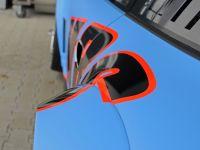 MRS Porsche GT3, 8 of 8