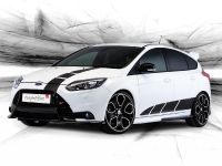 MS Design Ford Focus ST, 1 of 2