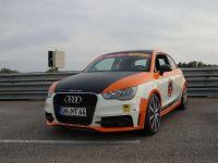 thumbnail image of MTM Audi A1 Nardo Edition