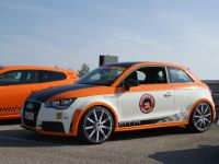 MTM Audi A1 Nardo Edition, 2 of 7