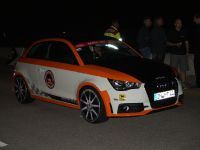 MTM Audi A1 Nardo Edition, 4 of 7