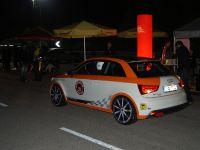 MTM Audi A1 Nardo Edition, 6 of 7