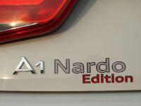 MTM Audi A1 Nardo Edition, 7 of 7