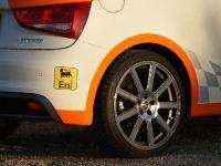 MTM Audi A1, 2 of 5