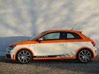 MTM Audi A1, 4 of 5