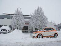 MTM Audi A1, 5 of 5