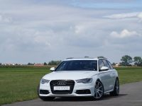 MTM Audi A6 3.0 BiTDI, 1 of 10