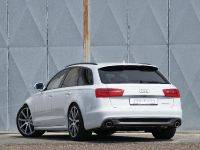 MTM Audi A6 3.0 BiTDI, 6 of 10