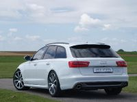 MTM Audi A6 3.0 BiTDI, 9 of 10