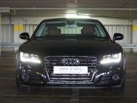 MTM Audi A7, 2 of 16
