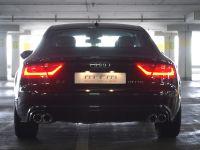 MTM Audi A7, 3 of 16