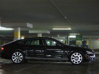 MTM Audi A7, 4 of 16