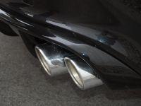 MTM Audi A7, 5 of 16