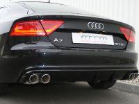 MTM Audi A7, 6 of 16