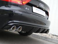 MTM Audi A7, 8 of 16