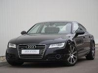 MTM Audi A7, 10 of 16