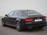 MTM Audi A7, 11 of 16