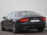 MTM Audi A7, 12 of 16
