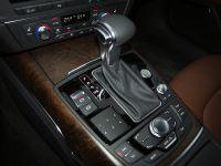 MTM Audi A7, 14 of 16