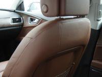 MTM Audi A7, 16 of 16