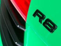 MTM Audi R8, 17 of 18