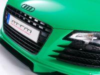 MTM Audi R8, 13 of 18