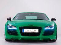 MTM Audi R8, 11 of 18
